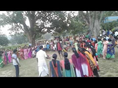 latest Nagpuri thath HD videos in Manoharpur by Su