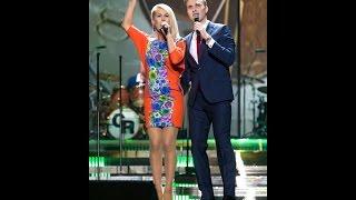 Video Liene Šomase un Jānis Moisejs - Neskaties pulkstenī (Rača jub. koncerts Arēna Rīga. 27.03.2015) download MP3, 3GP, MP4, WEBM, AVI, FLV Oktober 2018