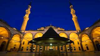 ilmoe.com Bulughul Maram Menahan Marah Ustadz Abdurrahman Mubarak.mp3