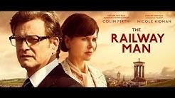 The Railway Man -traileri (Ensi-ilta 28.3.2014)
