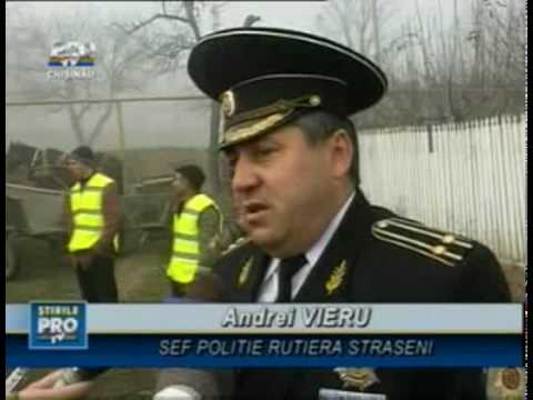 3_carutasi_politie Roscani .