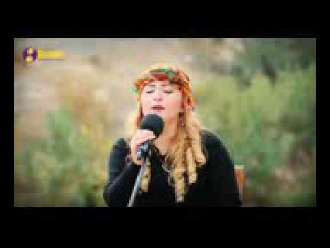 Xecê Herdm çavken reni-Nû-New (Akustik)