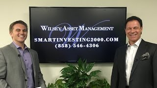 Smart Investing Daily Briefing: May 20th, 2016
