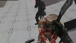 best games  Zombie Disaster online action game 2019