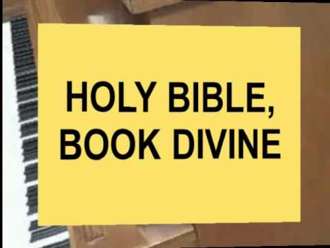 God's Own Book—A Treasure - Watchtower ONLINE LIBRARY