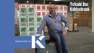 Minibar Kühlschrank Tm52 : Minibar kühlschrank tm52: gorenje kühlschrank zeichenerklärung