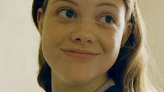 """Narnia: Voyage of the Dawn Treader Movie Clip """"Transition To Narnia"""" Official (HD)"""