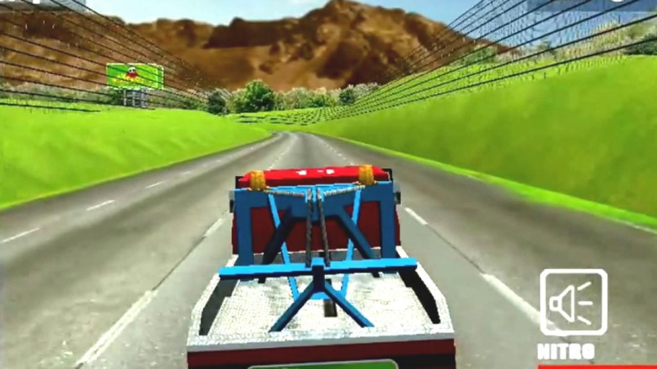 car games dr drive game car racing games car games for kids 2017