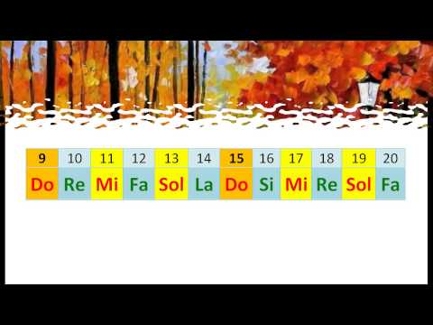 Harmonica harmonica tabs kiss the rain : harmonica tabs kiss the Tags : harmonica tabs kiss the rain ...