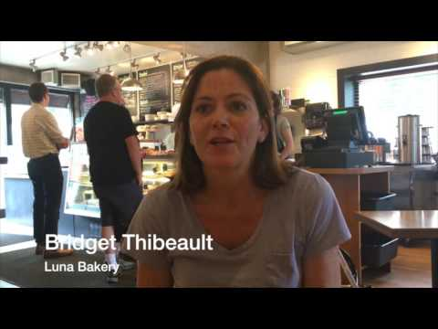 Business owners in Lakewood, Cleveland Heights talk about why they love their city