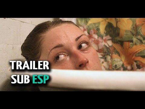 Heaven Knows What - Official Trailer HD Subtitulado en Español (Indie Movie 2015)