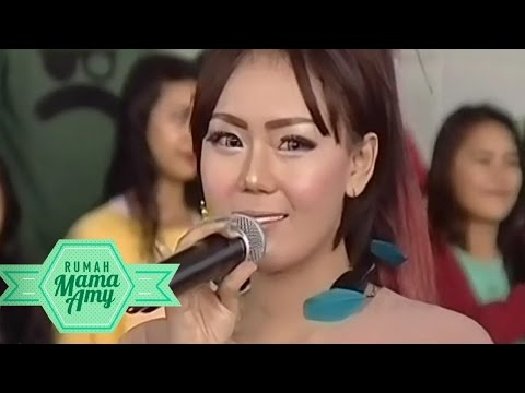 Neng Oshin