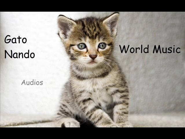 bebo-valdes-el-manisero-cuba-world-music-de-gato-nando