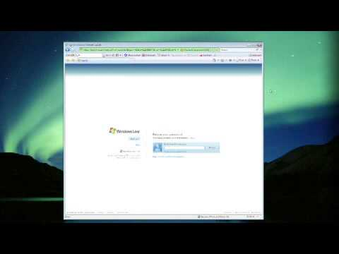 How To Block MSN Messenger