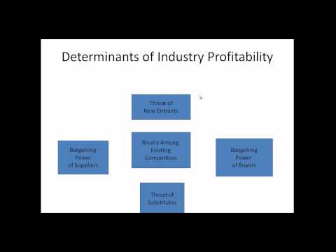 porters five forces of public sector Sector in kenya the fact that the products irrespective of porters five forces in the focuses on business concerns rather than public policy, it also.
