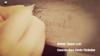 Kara Sevda Yüzünden Toygar Işıklı subtítulos español turco