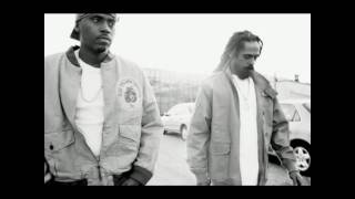 Damian Marley and Nas - Friends