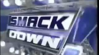 Download Lagu WWE Smackdown 2007 Intro mp3