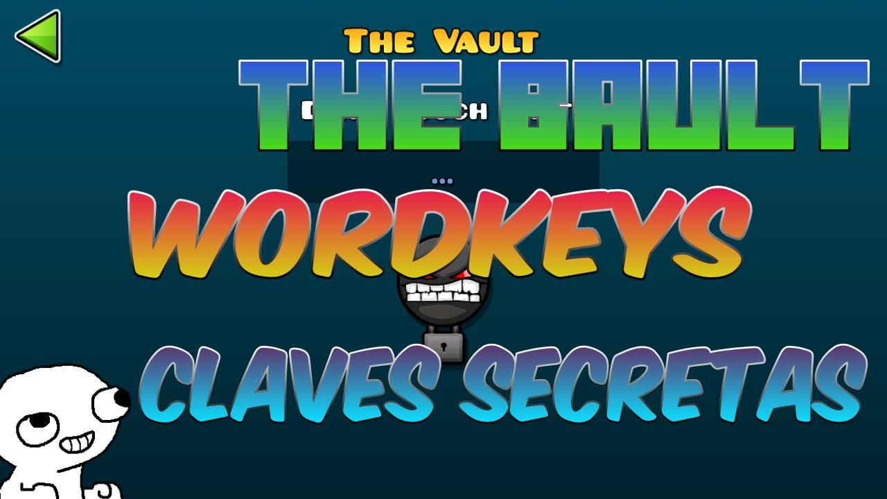 Todas las claves de The Vault - YouTube