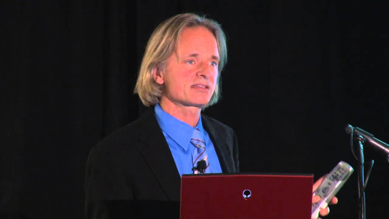 Stanford's Dr  Oliver Dorigo on Ovarian Cancer -- Current & Novel Treatment  Strategies