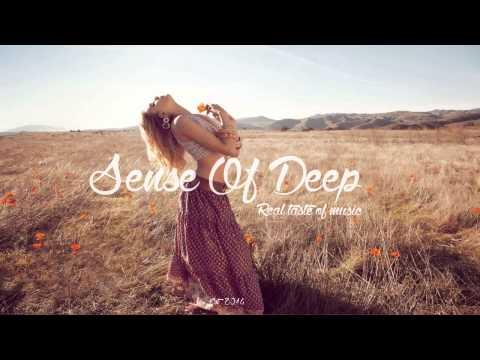 Journey - Don't Stop Believin MYNGA Remix