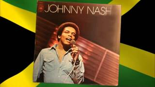 There Are More Questions Than Answers - Johnny Nash (1972)