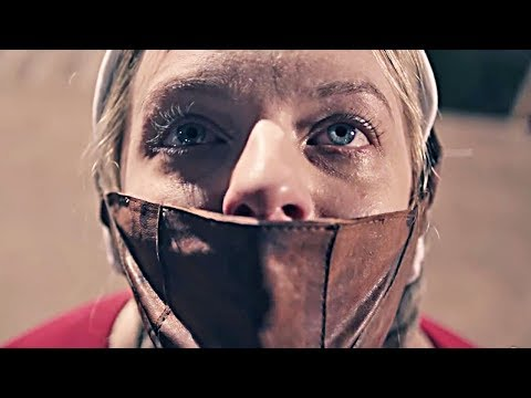 The Handmaid's Tale - Season 2 | official trailer (2018)