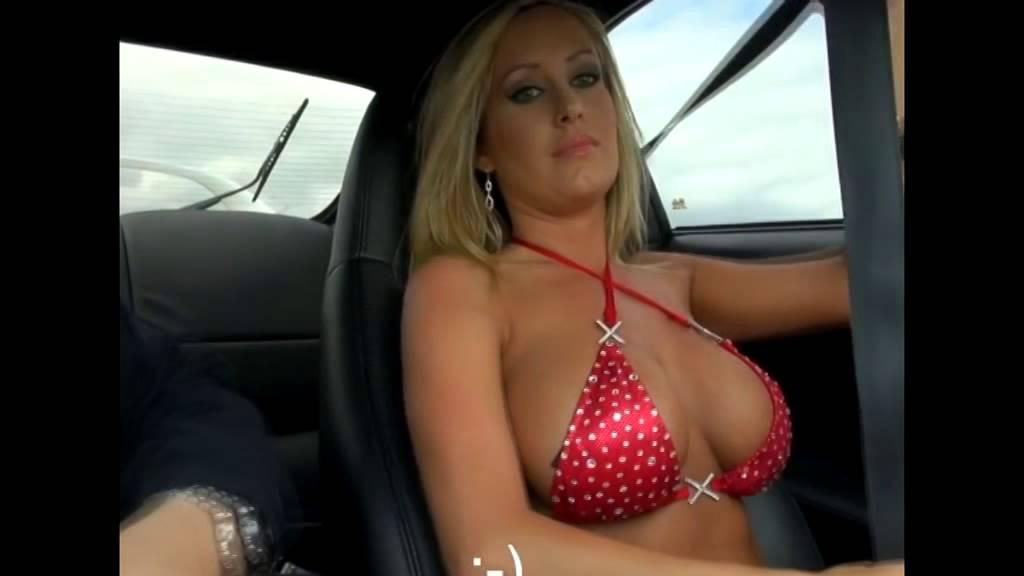 Remarkable, Jessica barton tits