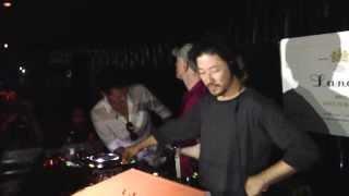 浅野忠信 DJ 浅野忠信 検索動画 29