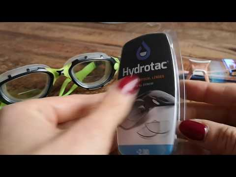 hydrotac-stick-on-bifocal-lenses-googles-and-sportglasses