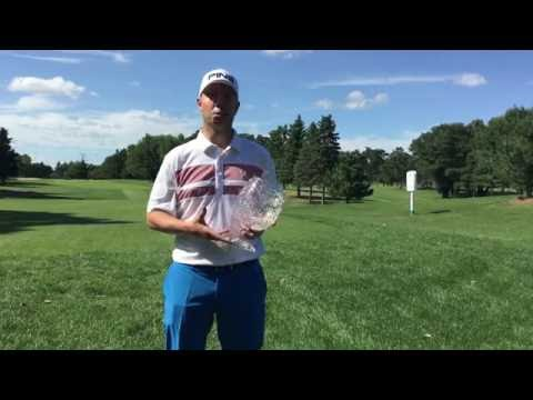 Greve Wins 2016 Minnesota State Open