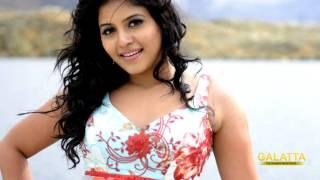Anjali follows Nayans footsteps
