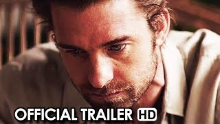 out of the dark official trailer 2015 horror movie hd