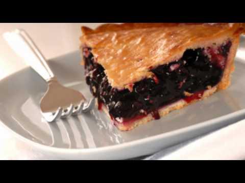 Apple Pie Song