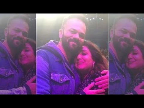 Rohit Shetty Gets Farah Khan On-board To Direct His Next Action-Comedy Mp3
