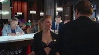 Гранд Лион 2 сезон 8 серия Анонс