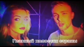 Алина Гросу на волнах Новой Волны. День пятый 06/10/2015