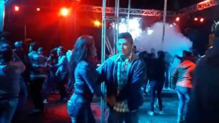 Video Sonido cavernus ,dios te puso aqui download MP3, 3GP, MP4, WEBM, AVI, FLV November 2018