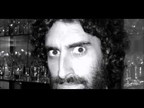 Jorge Bizarro / Beto de Ezpeleta - ¿a quién vas a votar en el balotaje?