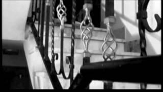 Download Video SAMVOD  ''PLEASANT  SHOE  TV COMMERCIAL'' MP3 3GP MP4