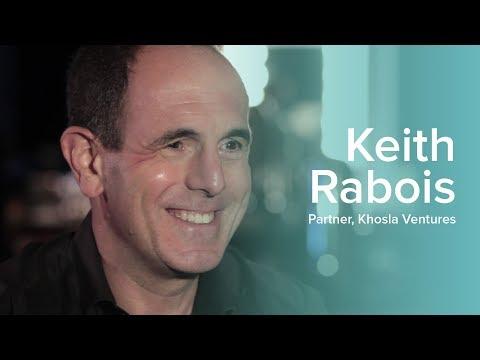 Money20/20 - Keith Rabois, Partner, Khosla Ventures