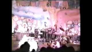 Santana-Live On Moonflower Tour pt. 2_x264.mp4
