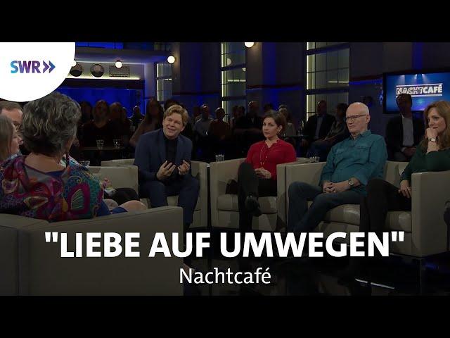 SWR Nachtcafé