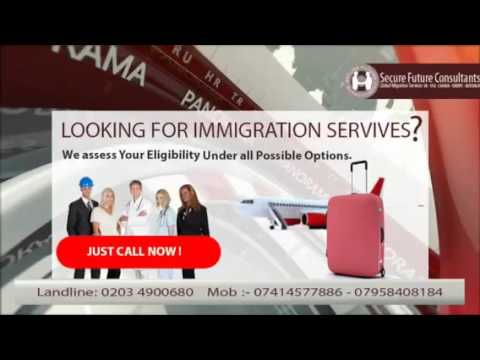 Immigration Consultants In UK Solicitor Lawyer------- Call now for free advice and consultation