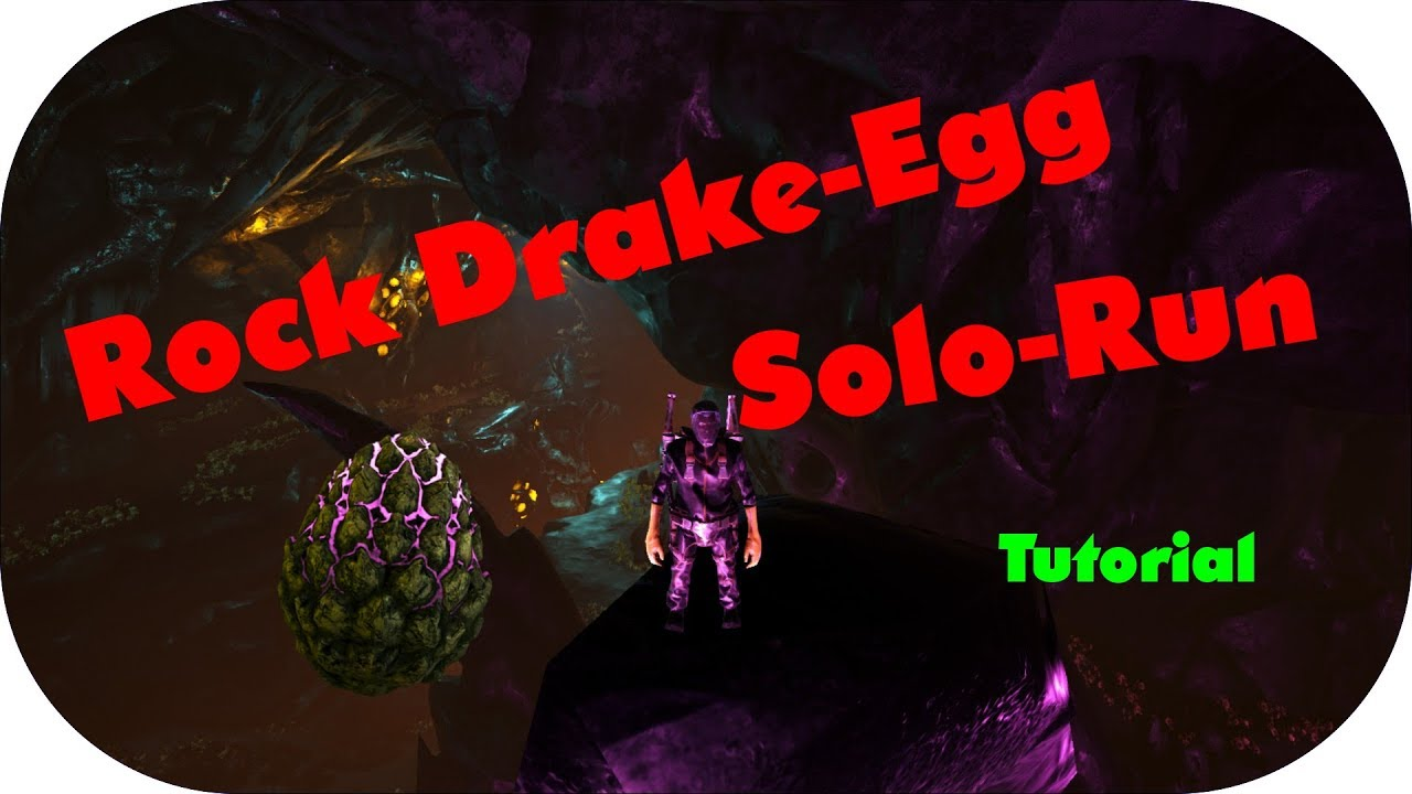 Rock Drake Egg Related Keywords & Suggestions - Rock Drake Egg Long
