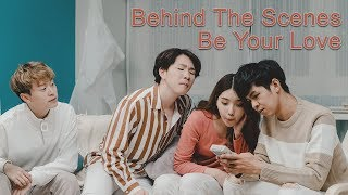 【behind-the-scenes】เบื้องหลัง-mv-be-your-love-จากหนุ่ม-ๆ-slapkiss