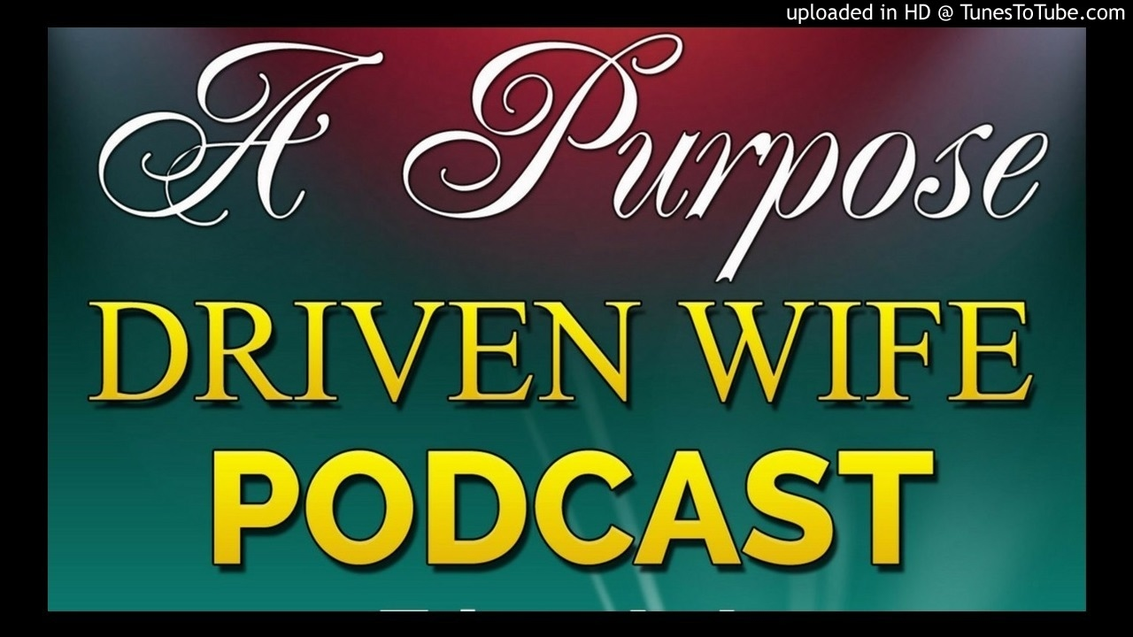 how to have a purpose driven I want to talk with you about purpose-driven leadership  who haven't defined  the purpose of their life and their work may have difficulty articulating purpose,.