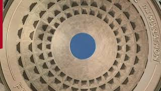 Roma Informa 02 gennaio 2020 - Acea Run Rome the Marathon