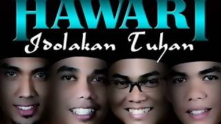 Nasyid Hawari Best Song