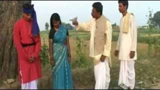HD New 2015 Nagpuri Dialogues || Dialog 2 || Pawan, Pankaj, Monika
